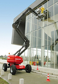 Manitou 160ATJ_mobile_vertical_boom-jms-training